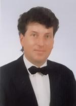 Christoph Hilfrich
