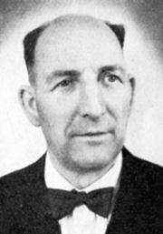 Bernhard Kramm