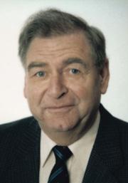 Erich Kramm