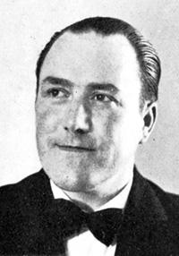 F. Dernbach jun.