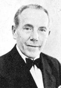 Ferdinand Dernbach