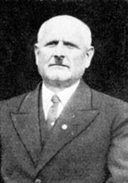 Heinrich Kasteleiner