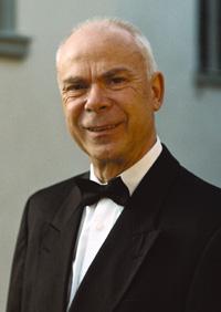 Heinz-Toni Schneider