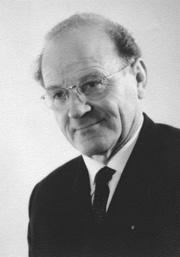 Josef Geis