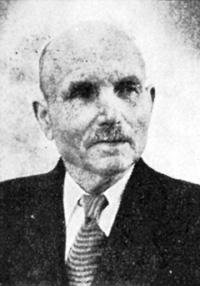 Josef Kremer