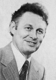 Josef Wünschmann