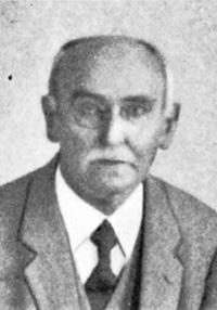 Konrad Seck