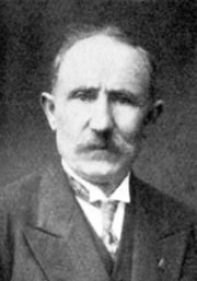 Simon Löw