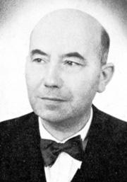 Stefan Neu