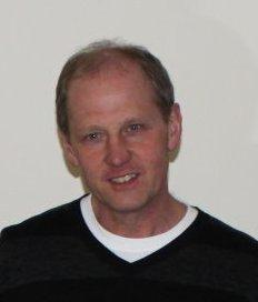 Georg Steul