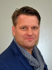 Michael Knopke 2016