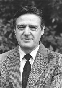 Rudi Becker