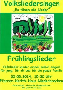 Frühling2014