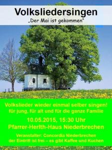 Volksliedersingen_mai_2015_PHH