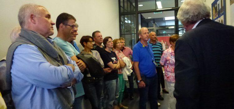 Sommeraktion Concordia Niederbrechen