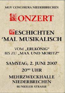 2007-06-02-konzert