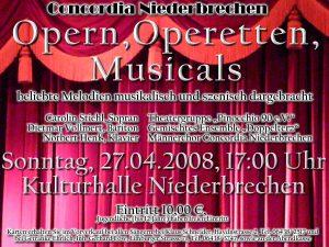 2008-04-26-konzert-plakat
