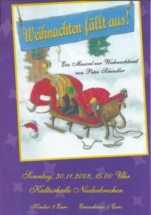 2008-11-30-kinderchor-weihnachten-faellt-aus