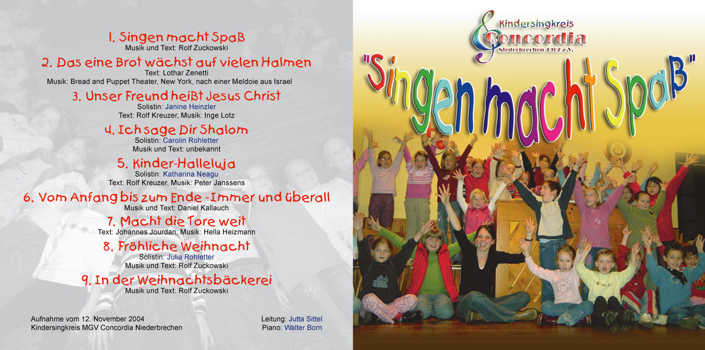 2014-11-cd-kinderchor