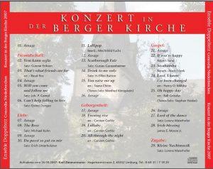 doppelterz-konzert-berger-kirche-plus-cd