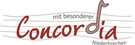 Concordia Niederbrechen