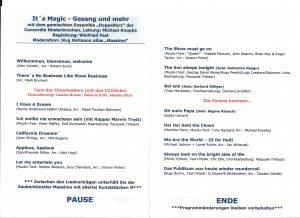 magic-samstag-programm