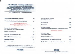magic-sonntag-programm