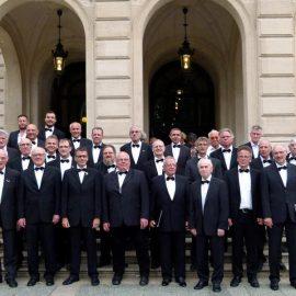 Nachlese zu dem Projekt Alte Oper – Pressestimmen