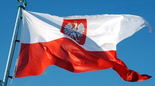 Concordia fährt 2019 nach Polen – wer möchte noch mit?