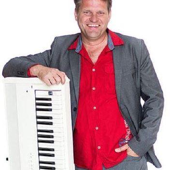wir fragen unseren Dirigenten Michael Knopke …